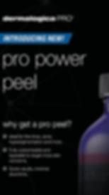 skin peel .jpg