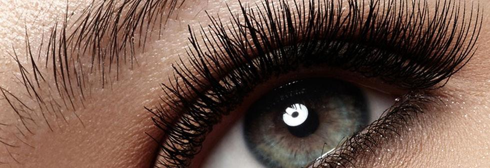 Forever Gorgeous Eyelash Treatments