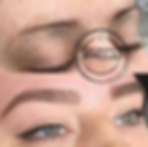 HD BROWS .png