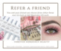 refer a friend .jpg
