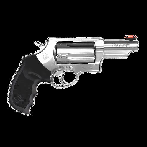 Taurus Modelo 410