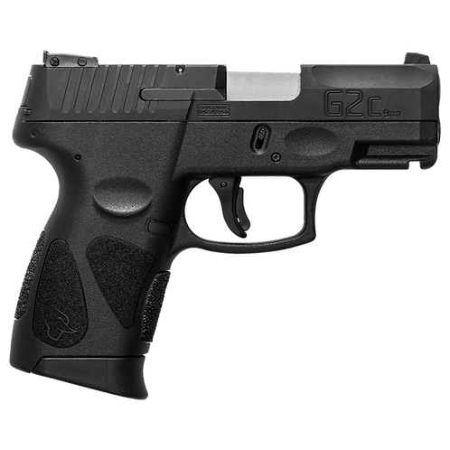 Taurus G2C - Modelo 9mm