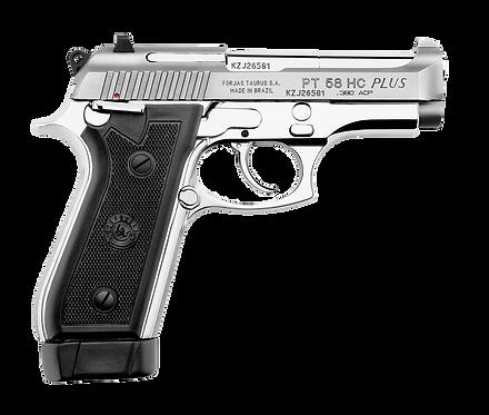 Taurus 58 HC Plus