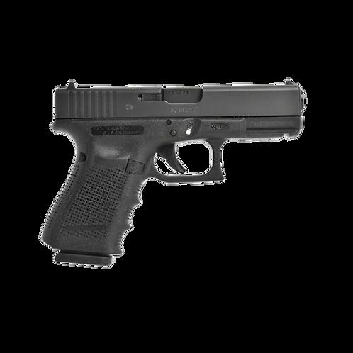 Glock G23 (GEN4) - CAL. 40 S&W