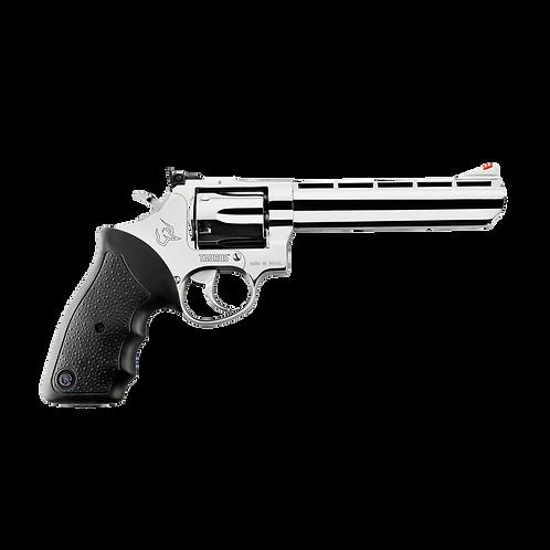 Taurus Modelo 889