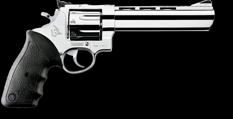revolver-taurus-608 1.png