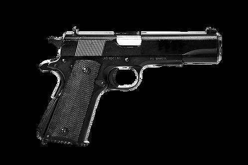 Imbel - 45 M911 A1 - Modelo 45