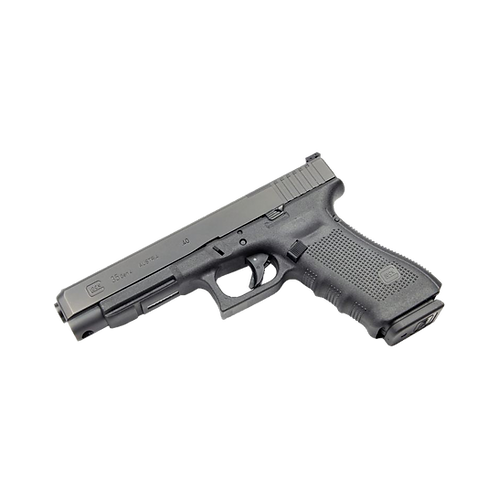 Glock G35 (GEN4) CAL. 40 S&W