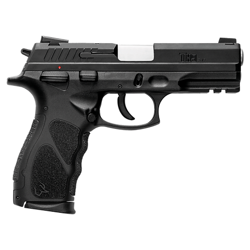 Taurus TH9 Modelo 9mm