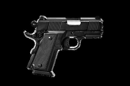 Imbel - SC MD1 - Modelo 9mm