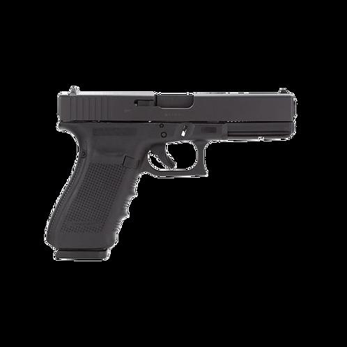 Glock G21 (GEN4) CAL. 45 auto