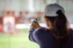 woman-shooting-handgun.jpg