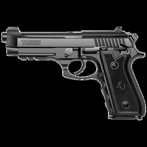 Taurus 92 - Modelo 9mm