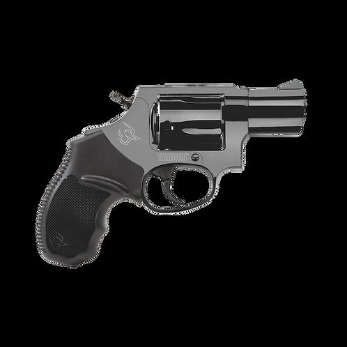 Taurus 85S