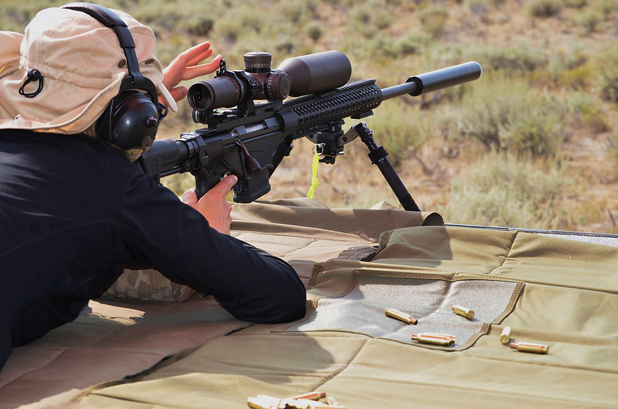 long-range-shooting-3777583_1920.jpg
