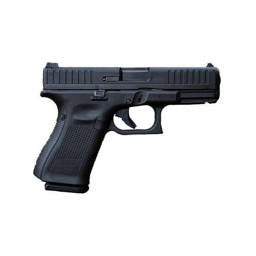 Glock G44 CAL. 22 LR