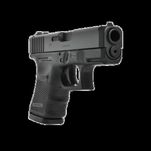 Glock G30 (GEN4) CAL. 45 auto
