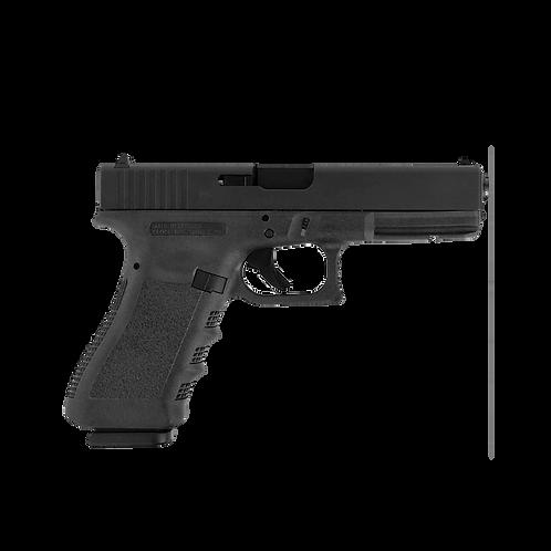 Glock G22 (GEN5) - CAL. 40 S&W