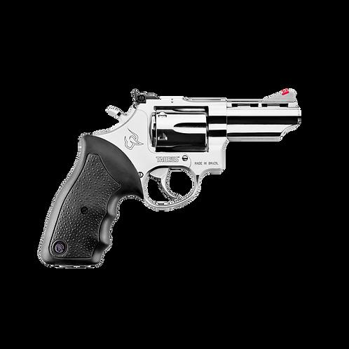 Taurus Modelo 88
