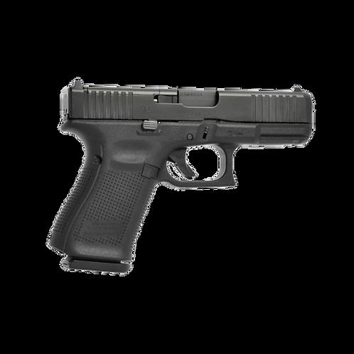 Glock G19 (GEN5) CAL. 9mm