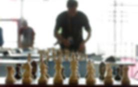scacchi sito 1_modificato.jpg