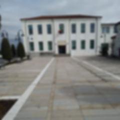 Biblioteca Saonara