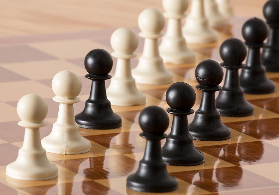 chess pic 2