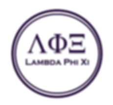 Lambda Phi Xi Circle.jpg