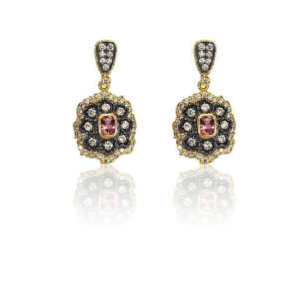 La reviere earrings.jpg