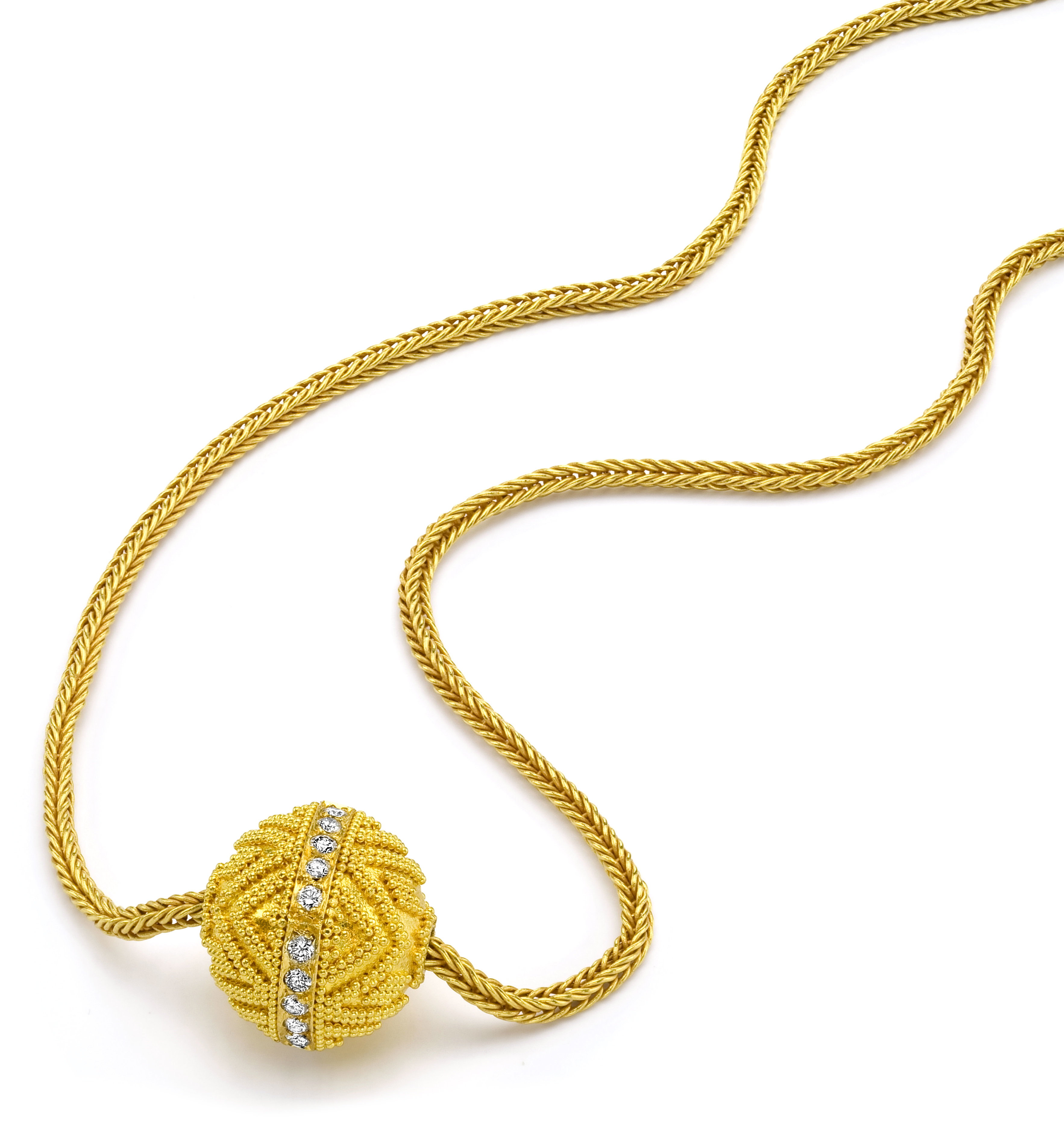 p100 necklace.jpg