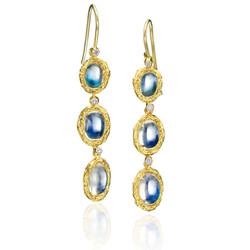 Moon Stone Earrings.jpg
