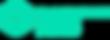 bc-logo-mockup_sydney-green2.png