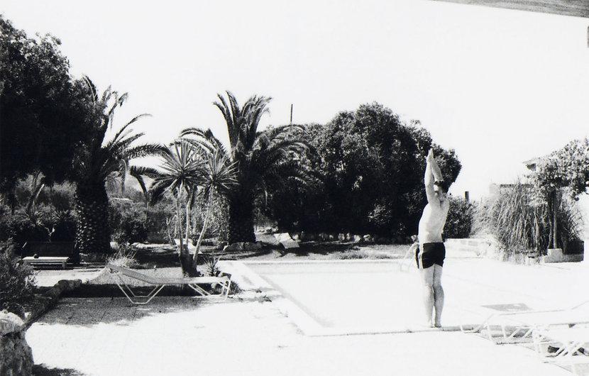 Mallorca 13.jpg