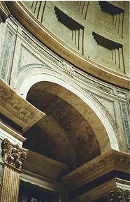 Rome Patheon