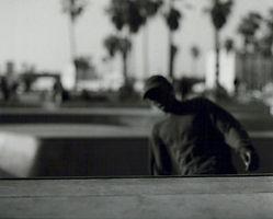 LA Scan 36.jpg