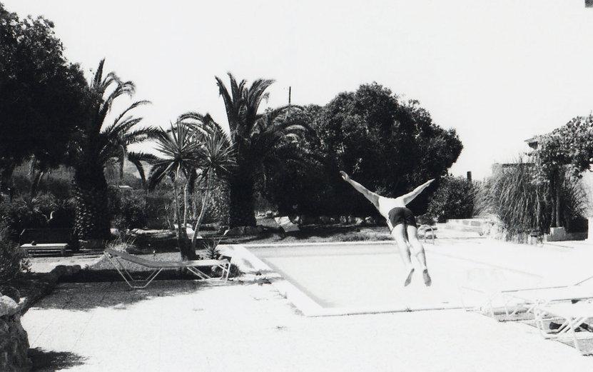 Mallorca 12.jpg