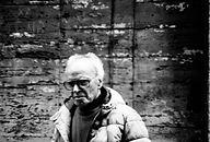 Venice Locals Portraiture