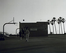 LA Scan.jpg