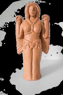 Mito de Inanna