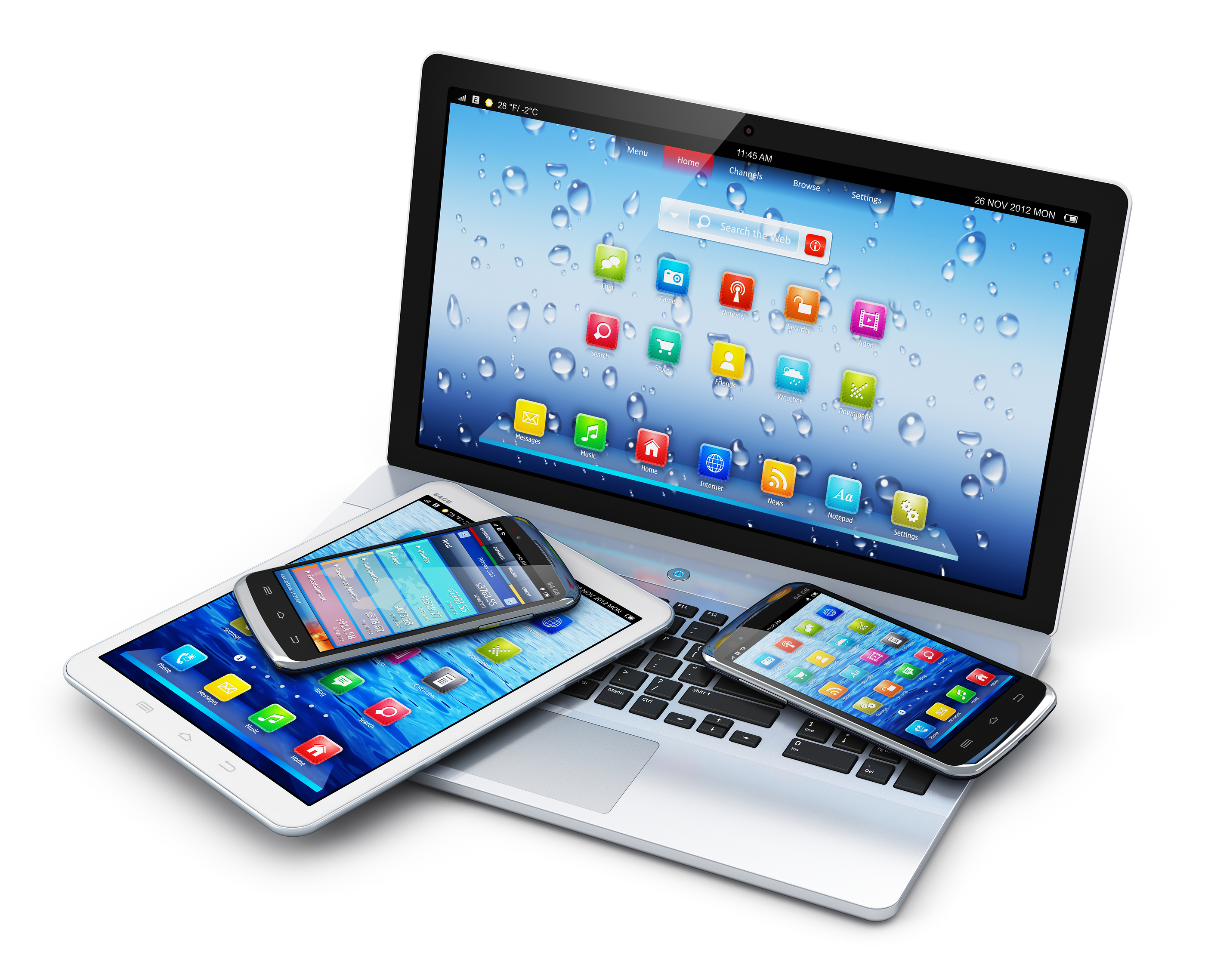 bigstock-Mobile-devices-44827912.jpg