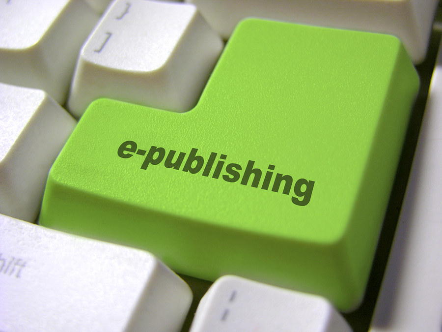 bigstock-E-Publishing-Button-856586.jpg
