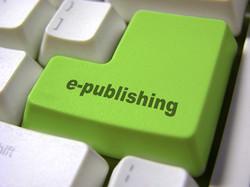 bigstock-E-Publishing-Button-856586.jpg