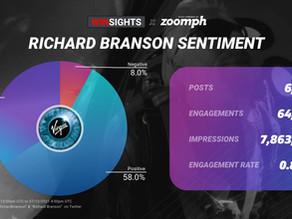 WINSIGHTS: All Hail Richard Branson?