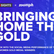WINSIGHTS: Olympic Games Golden Influencers