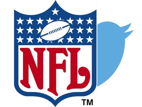 WINSIGHTS: NFL Fan Social Engagement (Weeks 1-4)