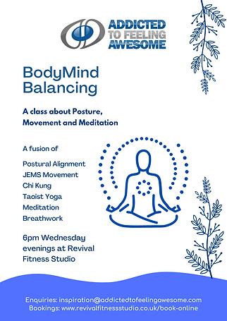 BodyMind Balancing.png