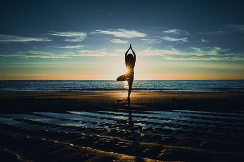 healthy-lifestyle-LVLPMRN.jpg