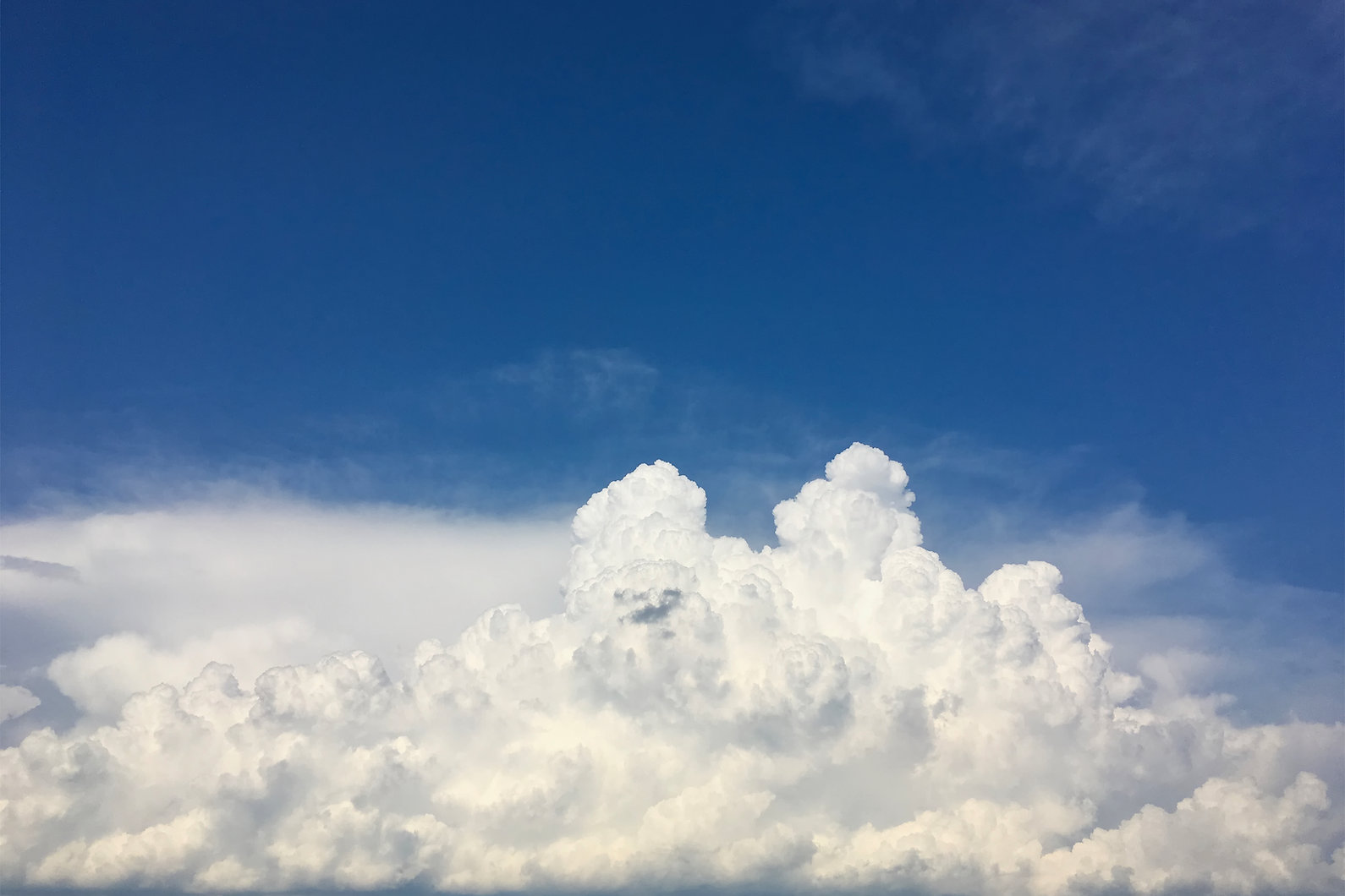 sky-clouds-beautiful-clouds-movement-on-