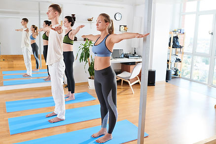 concentrated-correcting-posture-with-yoga-2021-04-02-23-19-41-utc-min.jpg