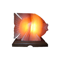 gold fish shape lamp 1.jpg